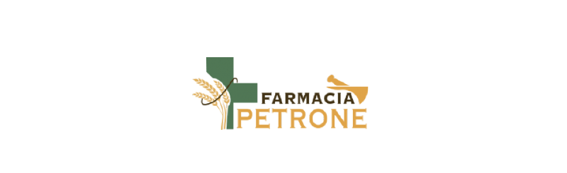 Farmacia - Napoli