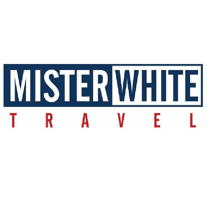 Mister-White-Agenzia-di-Viaggi